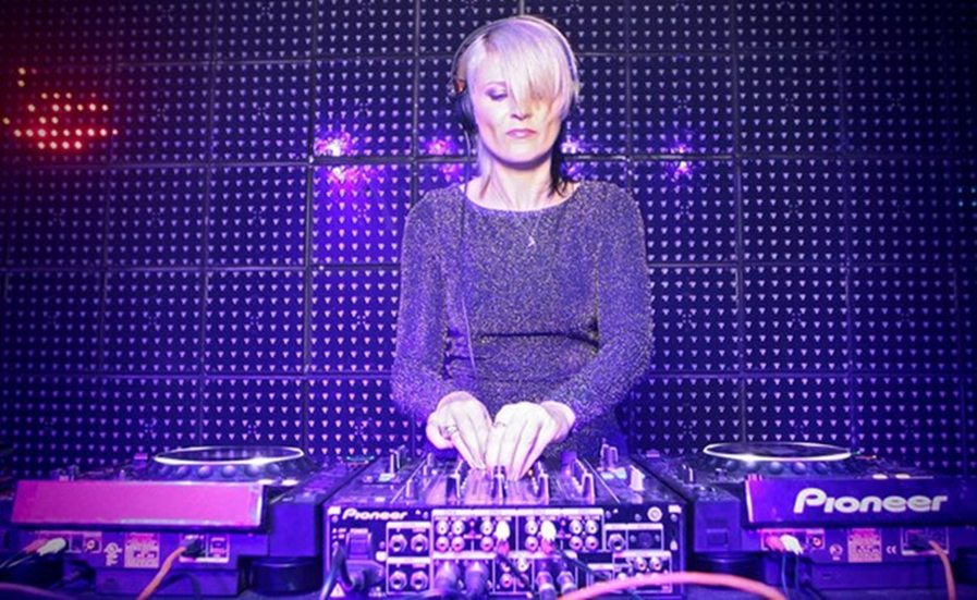 Sister Bliss live shows, live radio, talk radio, net, plexus streams, plexus network, plexus radio network, network, web, system, rete, Music Streams, kodi, plexus streams zip, plexus streams repository, plexus addon, plexus addon stream url, plexus arenavision, kodiadictos, TuneIn, Grace Digital, WiFi Radio, Wi-Fi Music Player, Home Audio, Mondo+, pop, pop music, song pop, new songs, xm, vtuner internet radio, stream, radio online, radio live, house, Dance, Trance, dubstep, techno, 80s,