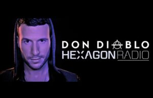 Don diablo - Hexagon Radio, live shows, live radio, talk radio, net, plexus streams, plexus network, plexus radio network, network, web, system, rete, Music Streams, kodi, plexus streams zip, plexus streams repository, plexus addon, plexus addon stream url, plexus arenavision, kodiadictos, TuneIn, Grace Digital, WiFi Radio, Wi-Fi Music Player, Home Audio, Mondo+, pop, pop music, song pop, new songs, xm, vtuner internet radio, stream, radio online, radio live, house, Dance, Trance, dubstep, techno, 80s,