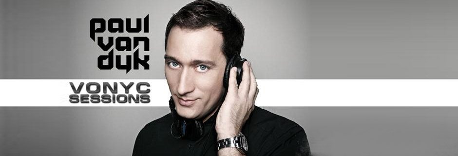 paul van dyk, live shows, live radio, talk radio, net, plexus streams, plexus network, plexus radio network, network, web, system, rete, Music Streams, kodi, plexus streams zip, plexus streams repository, plexus addon, plexus addon stream url, plexus arenavision, kodiadictos, TuneIn, Grace Digital, WiFi Radio, Wi-Fi Music Player, Home Audio, Mondo+, pop, pop music, song pop, new songs, xm, vtuner internet radio, stream, radio online, radio live, house, Dance, Trance, dubstep, techno, 80s,