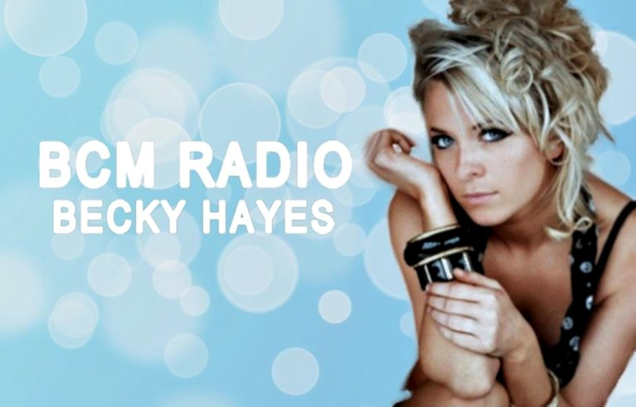 BCM Radio, Becky Hayes, live shows, live radio, talk radio, net, plexus streams, plexus network, plexus radio network, network, web, system, rete, Music Streams, kodi, plexus streams zip, plexus streams repository, plexus addon, plexus addon stream url, plexus arenavision, kodiadictos, TuneIn, Grace Digital, WiFi Radio, Wi-Fi Music Player, Home Audio, Mondo+, pop, pop music, song pop, new songs, xm, vtuner internet radio, stream, radio online, radio live, house, Dance, Trance, dubstep, techno, 80s,