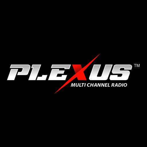 Sponsor Belstaff – Plexus Radio
