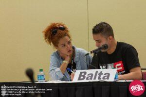 itunes - Roger Balta - plexus - hitmania - dance hitmania - live streaming - Plexus radio - radio 1 - difm - xm - siriusxm - Miami - Winter Music Conference - radio1