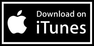 Download Roger Balta in iTunes - Hitmania Dance - Roger Balta - locutor Roger Balta - Livestream - Live365 - Livestreaming - Juanma Ortega