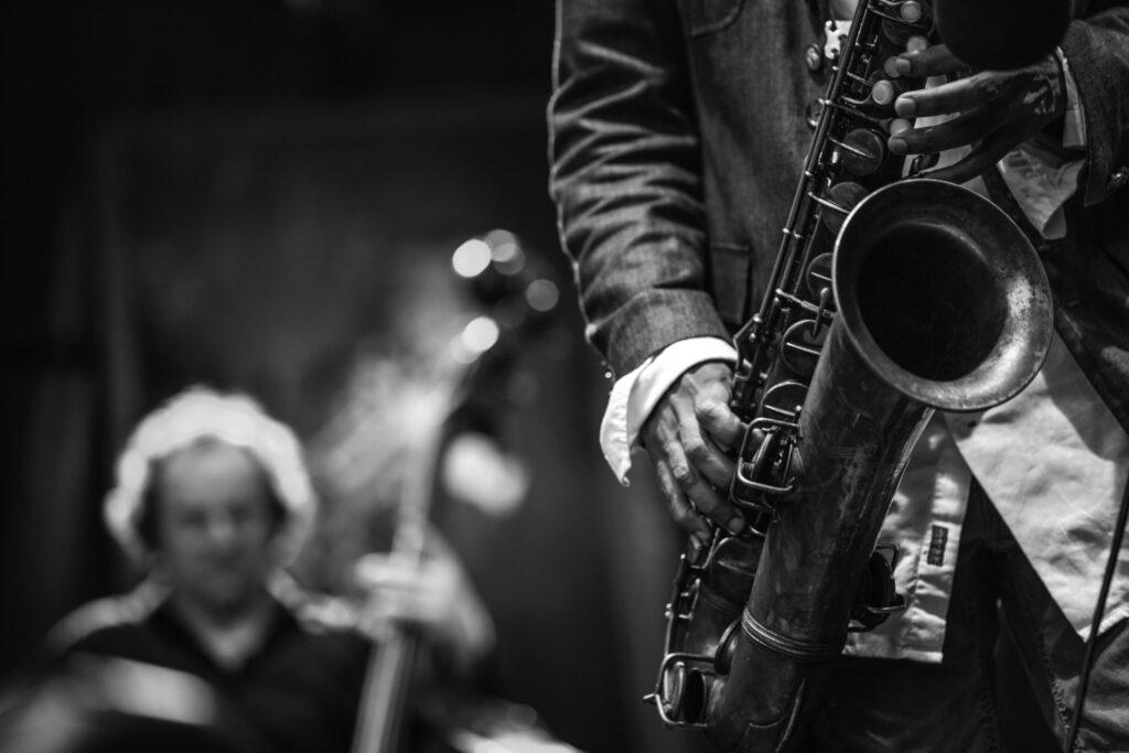 Jazz Radio - Jazz Channel - Jazz songs - Jazz music - Jazz Classic - Livestream - Plexus Radio - Radio Online - Live Streaming - Tunein - Live Radio - radio live - plexus - xm - sirusxm -