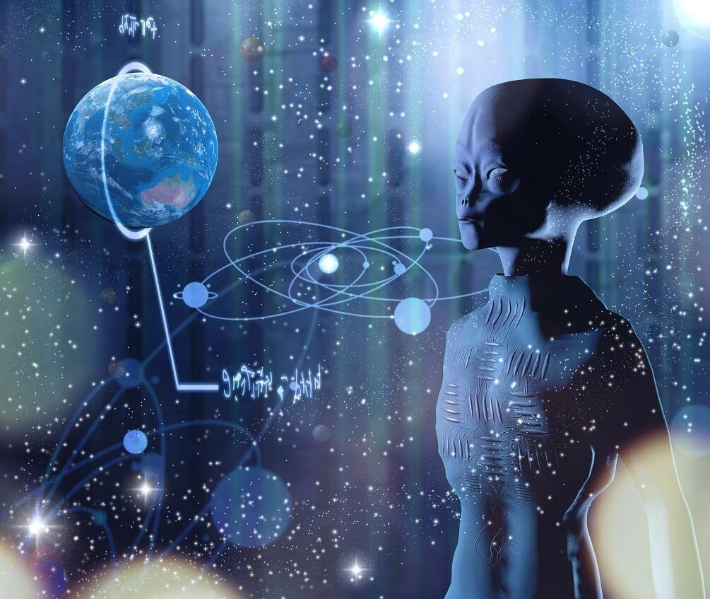 Dark matter – Conspiracy – Alien - Radio Online - Live Streaming - Tunein - Live Radio - Alien - Dark matter - Conspiracy -