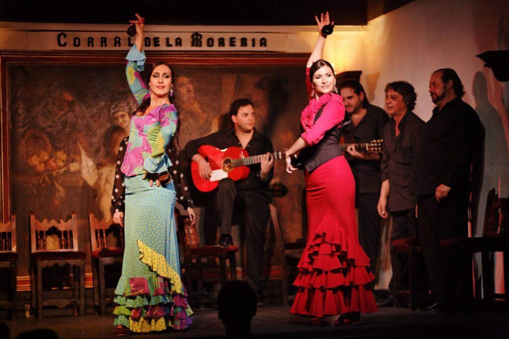 Radio Online - Live Streaming - Tunein - Flamenco - Flamenco Spain-plexus-radio1-new songs-dj-plexusradio-Andalusia-spain-Barcelona-1