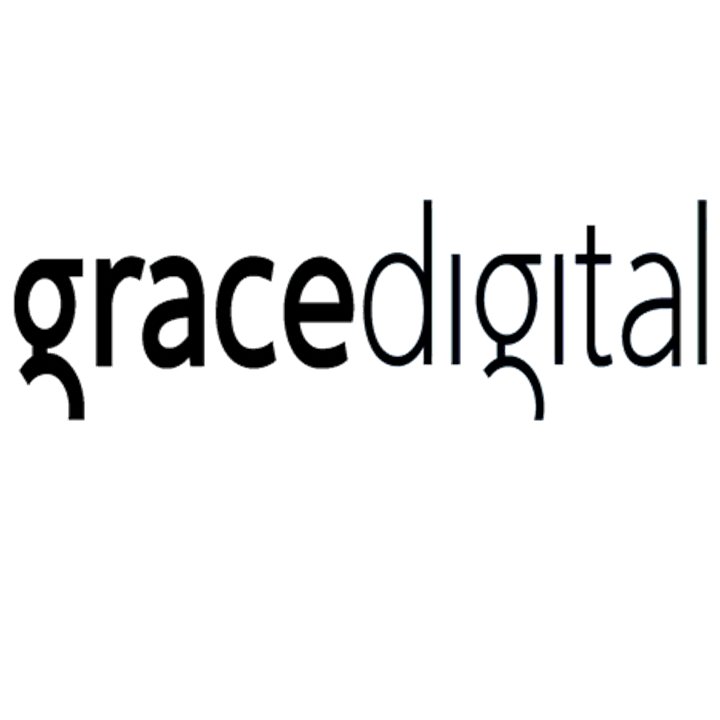 Grace Digital
