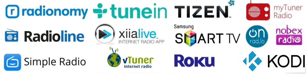 TuneIn - Plexus - Plexus Radio - radio 1 - DJ - New Songs