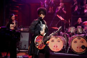 - Prince - Plexus - radio 1 - Plexus radio - Celebrating The Music of Prince