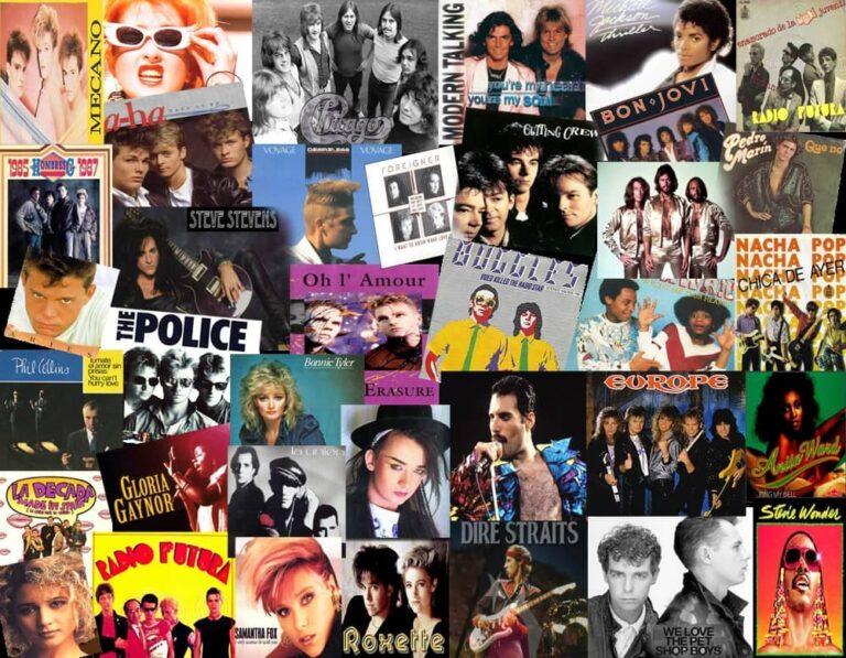 80s songs - 80s music- plexus -plexus radio - live streaming - livestream - radio online - xm - sirusxm -radio live - live radio