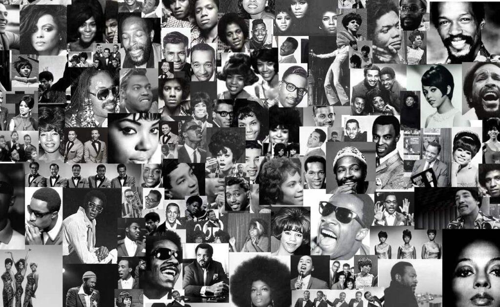 motown artists - Motown Songs - Motown Classics - Livestream - Live Streaming - live radio - radio live - Radio Online - Plexus - Plexus Radio