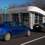 Line Up for Inspection, dmv new jersey dmv new jersey locations, dmv new jersey inspection, dmv new jersey car inspection, dmv