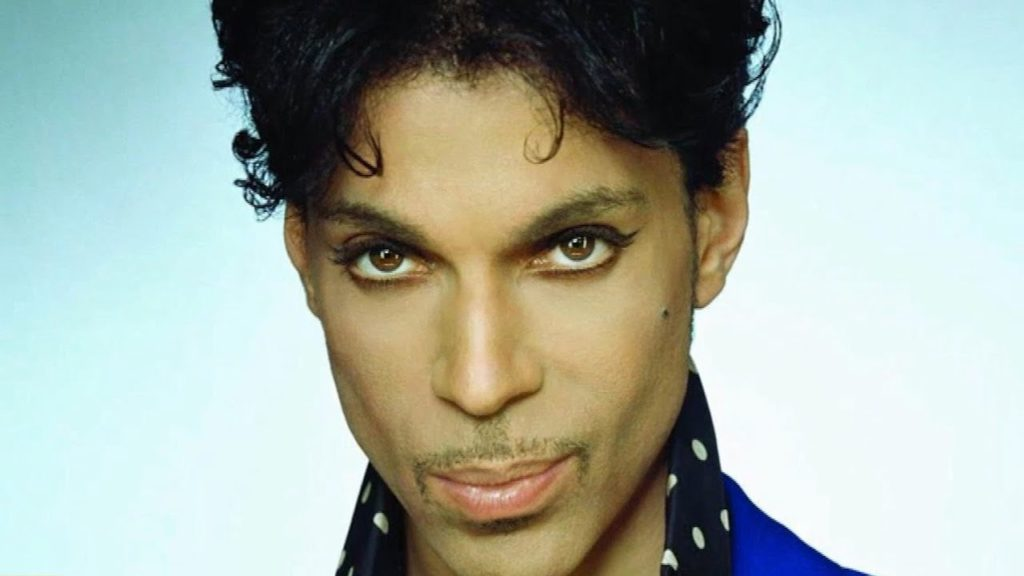 Top 20 Prince Hits, prince top 20 hits, top twenty prince songs, top 20 best prince hits of all time, prince top 20 songs, top 20 prince songs, 20 best prince songs, top 20 best prince songs, best prince songs, prince songs list, best prince albums, prince greatest hits songs, prince songs lyrics, prince purple rain, prince little red corvette