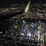 Why Flying Scares Me_fly into Newark_flying into newark airport
