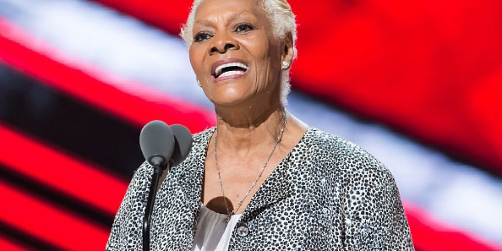 dionne warwick - Top 20 Dionne Warwick Hits - dionne warwick songs - dionne warwick best songs - dionne warwick top songs - dionne warwick red carpet - dionne warwick songs - dionne warwick hollywood walk of fame - dionne warwick star on hollywood walk of fame