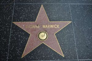 dionne warwick - Top 20 Dionne Warwick Hits - dionne warwick songs - dionne warwick best songs - dionne warwick top songs - dionne warwick red carpet - dionne warwick songs - dionne warwick hollywood walk of fame - dionne warwick star on hollywood walk of fame -