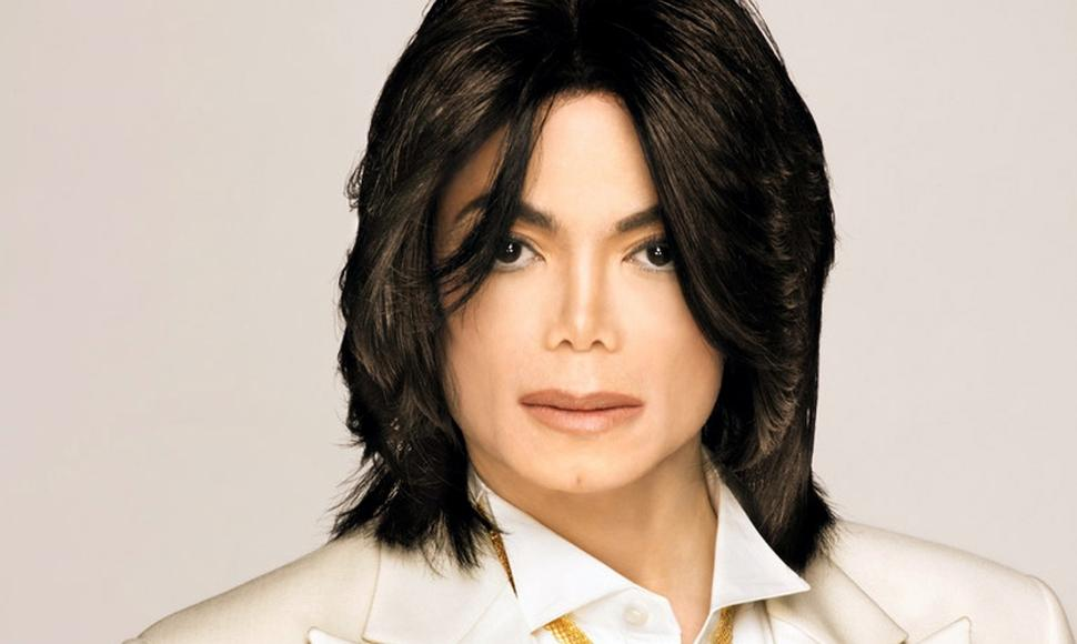 Top 25 Michael Jackson Hits | Plexus Streams | Plexus Radio