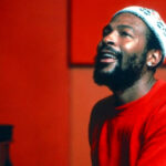 top 20 marvin gaye hits, marvin gaye top 20 hits, marvin gaye top 20 songs, marvin gaye songs, top marvin gaye hits, marvin gaye hits, marvin gaye greatest hits, top 20 marvin gaye songs, top marvin gaye albums, best marvin gaye albums, greatest marvin gaye albums, best marvin gaye lyrics, marvin gaye greatest hits, marvin gaye greatest hits cd,