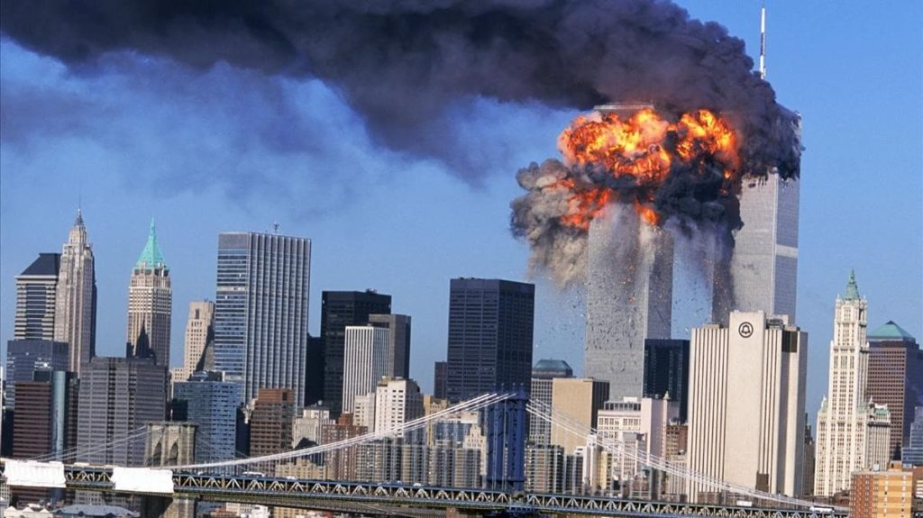 September 11 attacks remembered, september 11 2001, september 11 memorial, 11 september attack, 11 september new york, 11 september 2001 attack, 11 september 2001, 11 september memorial, 11 september memorial day, September 11 Remembered, 9/11/01, Flight 93