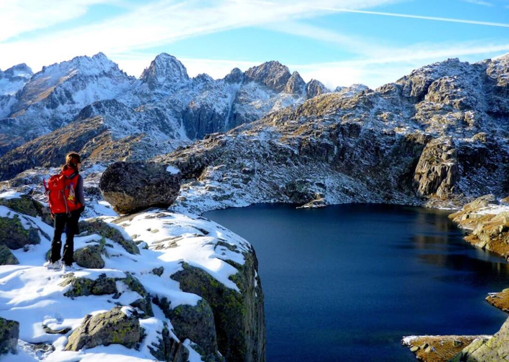Hiking in Catalonia, best hiking in catalonia, best hiking trails in catalonia, hiking trails in catalonia, Catalan pyrenees hiking, mountain hiking in catalonia, Catalan Pyrenees, catalan pyrenees ski resorts, Barcelona