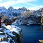 Hiking in Catalonia, best hiking in catalonia, best hiking trails in catalonia, hiking trails in catalonia, Catalan pyrenees hiking, mountain hiking in catalonia, Catalan Pyrenees, catalan pyrenees ski resorts, Barcelona