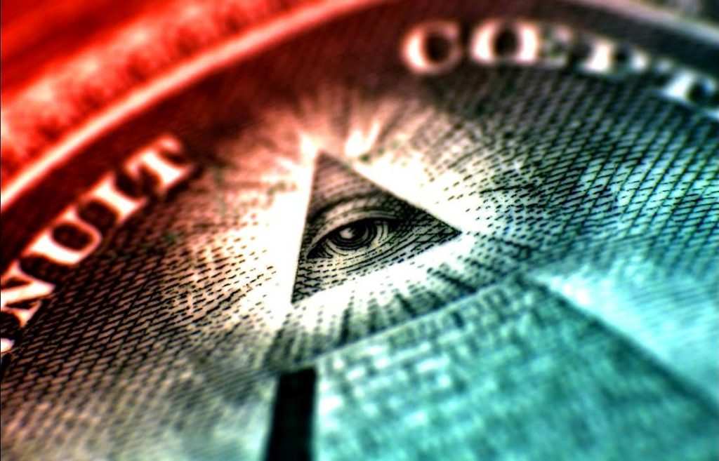 illuminati, New World Order, the illuminati mafia, dark secrets illuminati, the hidden secrets of the illuminati, illuminated bavaria, illuminati sacrifices, illuminati penances, illuminati to power, where illuminati wealth comes from, illuminati murders, Illuminati involved in murders, Illuminati involved in twin tower attacks, Illuminati and the extinction of humanity, Illuminati and its new government