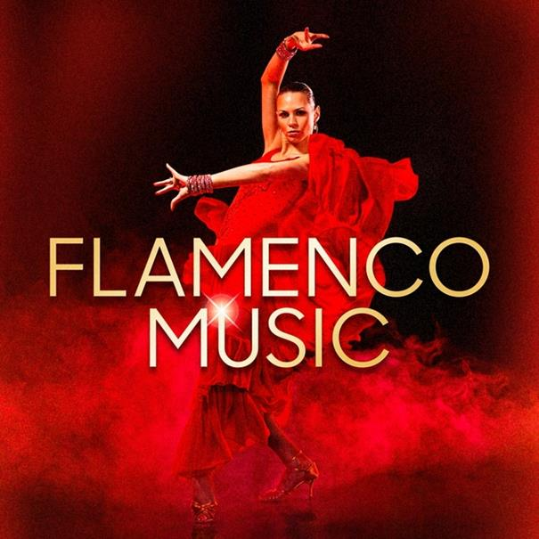 Flamenco Spain Channel - Enjoy the authentic Flamenco music of Spain. Press Play and Enjoy!