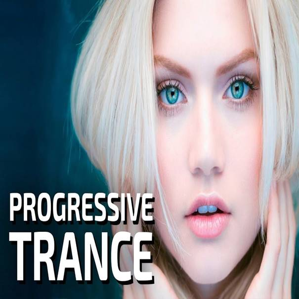 Plexus Progressive Channel - If you are a  Progressive lover this is your channel. Press Play and Enjoy!