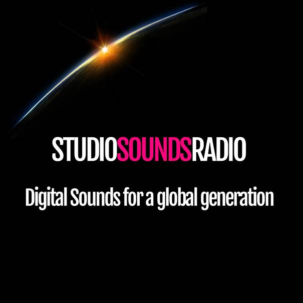 EDM StudioSounds - The best djs on the planet, the best sessions and shows.