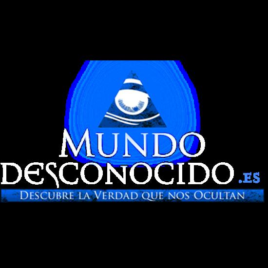MundoDesconocido