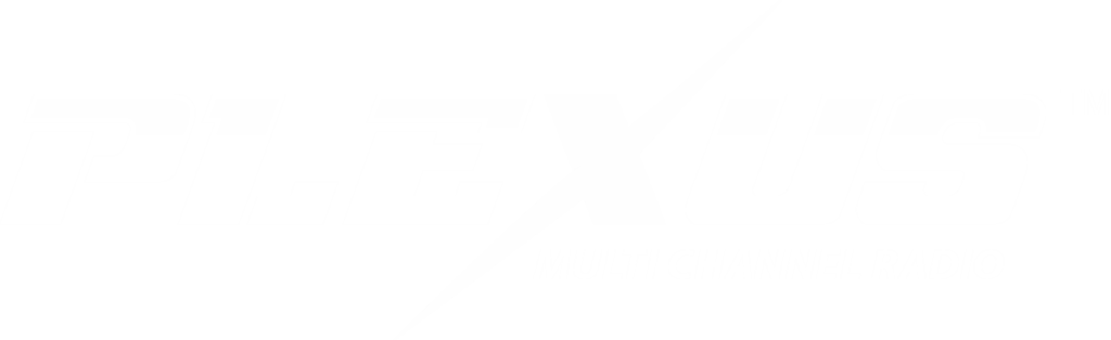 Plexus Network